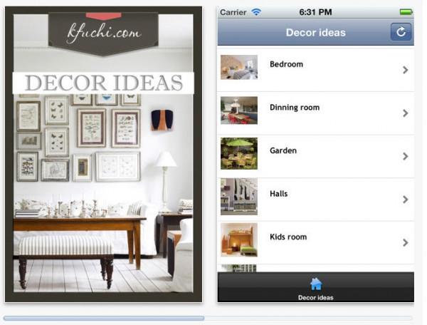 aplicativo-para-decoracao