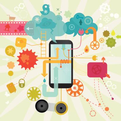 apps-para-celular