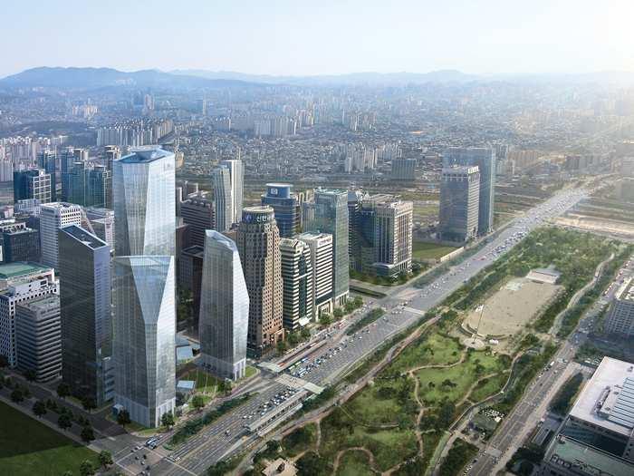 melhores-hoteis-da-coreia-do-sul
