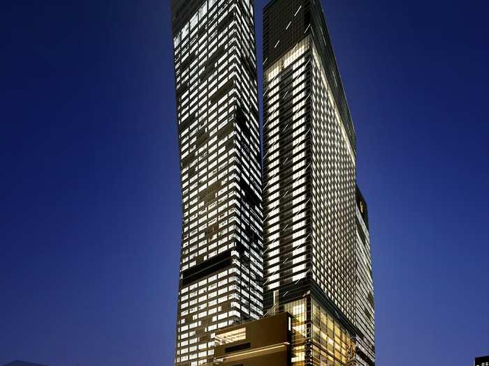 melhor-hotel-da-coreia-do-sul