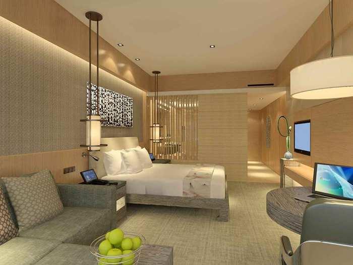 melhor-hotel-do-mundo
