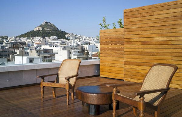 melhor-hotel-grecia