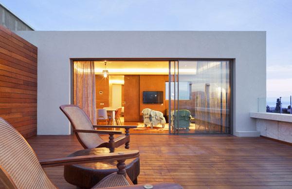 melhor-hotel-da-grecia