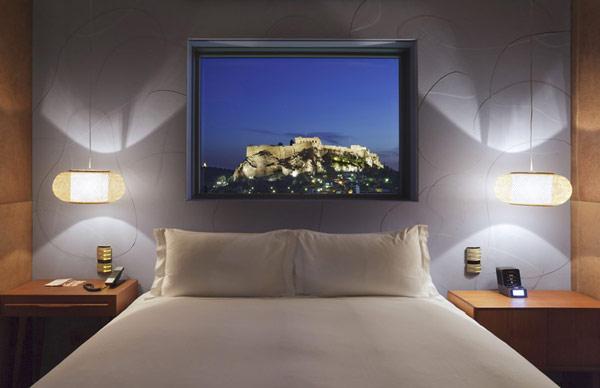 a-Nwe-hotel-Greece-18