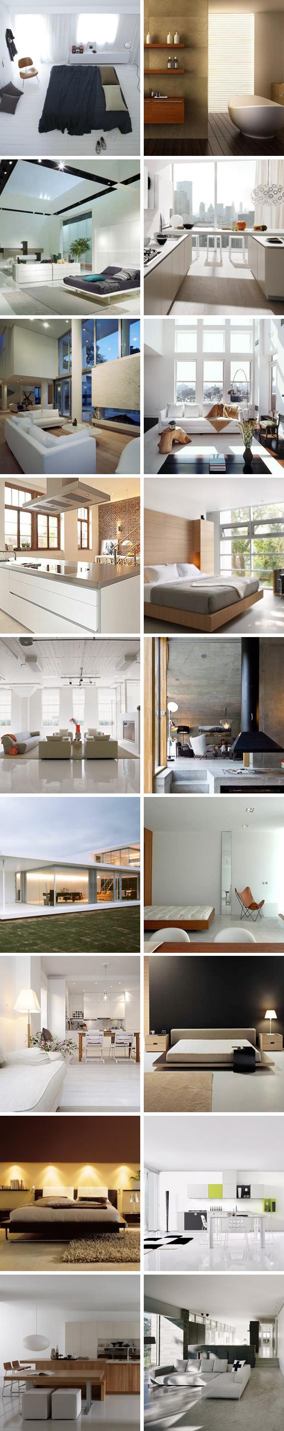 decoracao-minimalista-lola