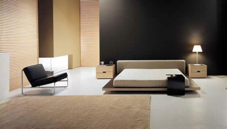 minimalist-bedroom-decor-1