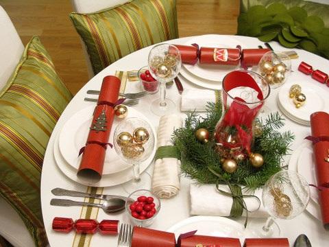 mesa-de-natal