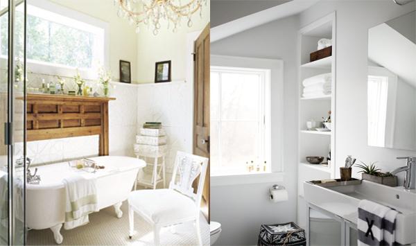 banheiro-decorado-e-organizado