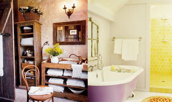 banheiro-organizado-diferente-decorado