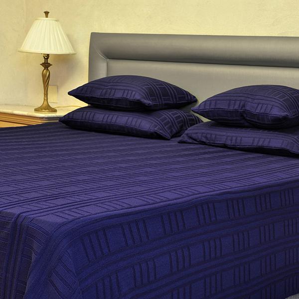 como-organizar-roupa-de-cama