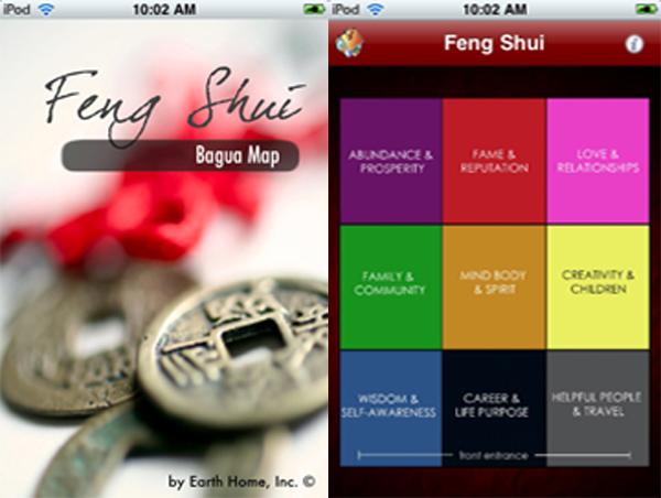 feng-shui-bagua-map-app