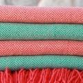 mantas-e-cobre-leitos (1)