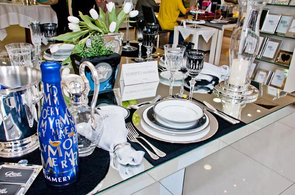 mesa-de-jantar-elegante