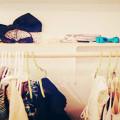 arrumar-armario