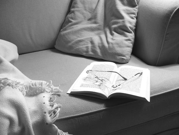 livros-de-decoracao