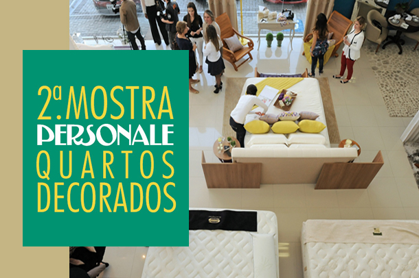 mostra-personale-colchoes-2013