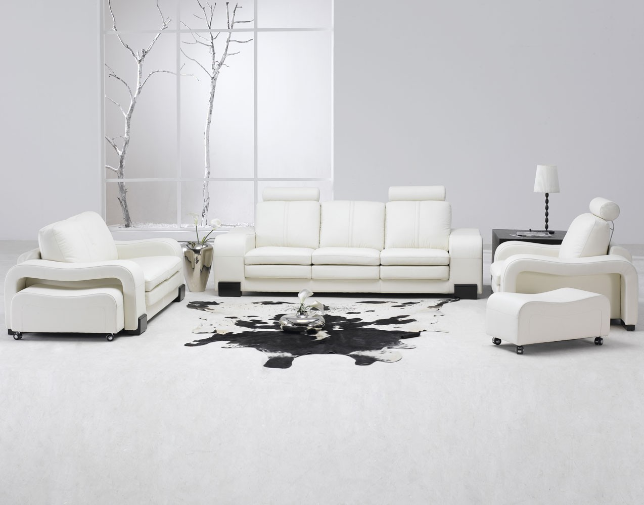 branco-no-decor
