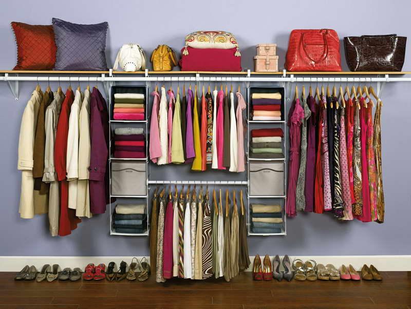 closet-modelos