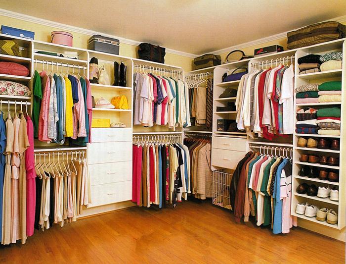 como-organizar-seu-closet