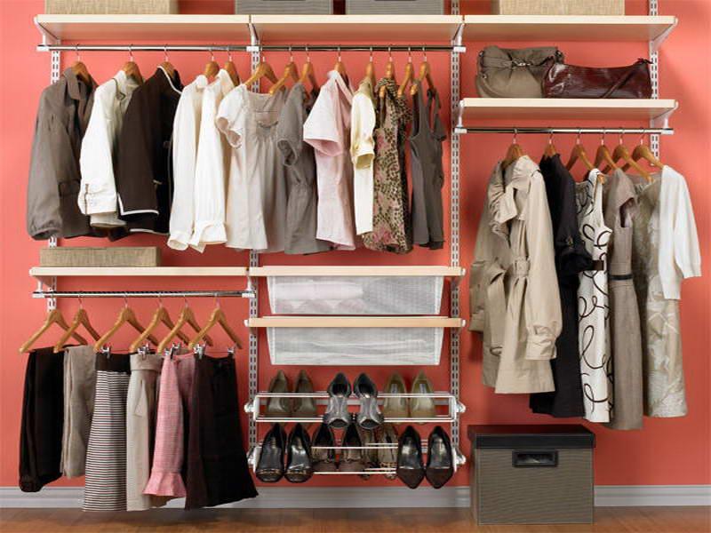 como-organizar-um-closet-feminino