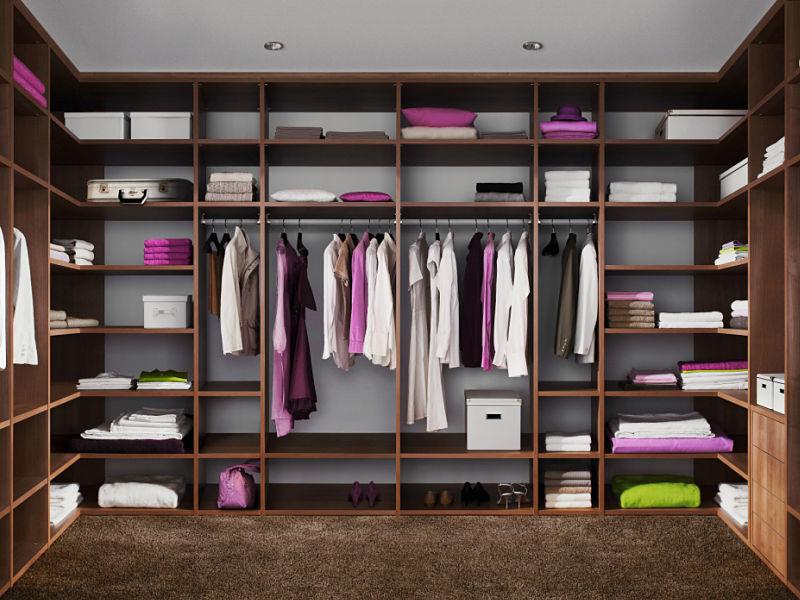 como-organizar-um-closet