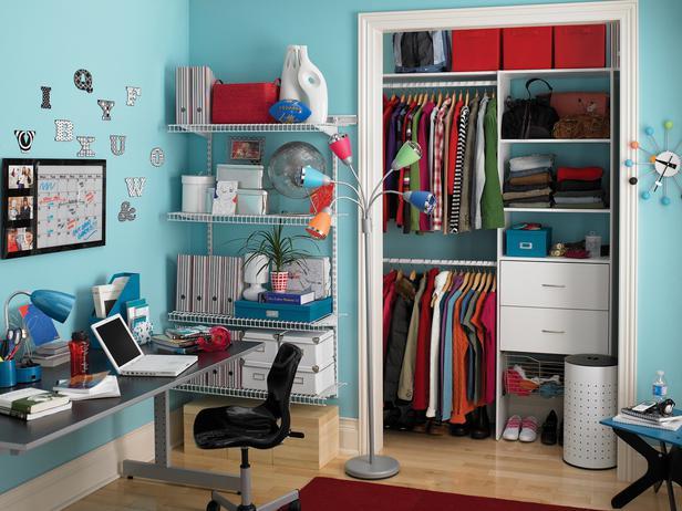 dica-para-organizar-o-closet