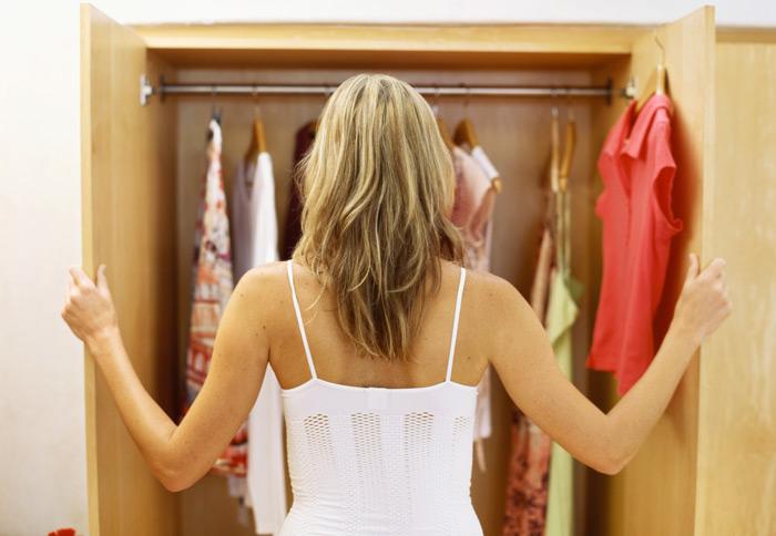 dicas-de-closet