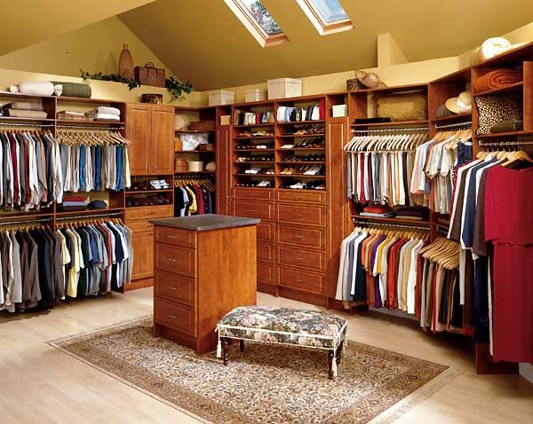 dicas-para-organizar-closet