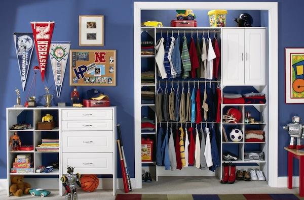 dicas-para-organizar-o-closet