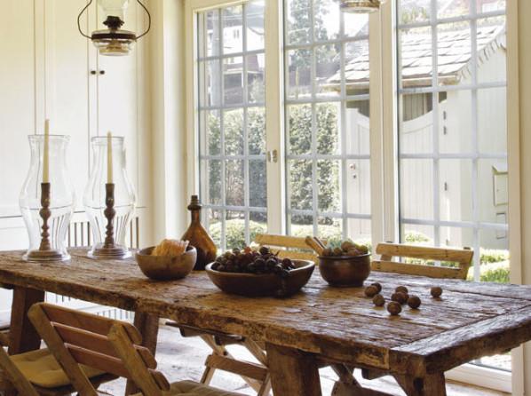 madeira-de-demolicao-decoracao-dicas