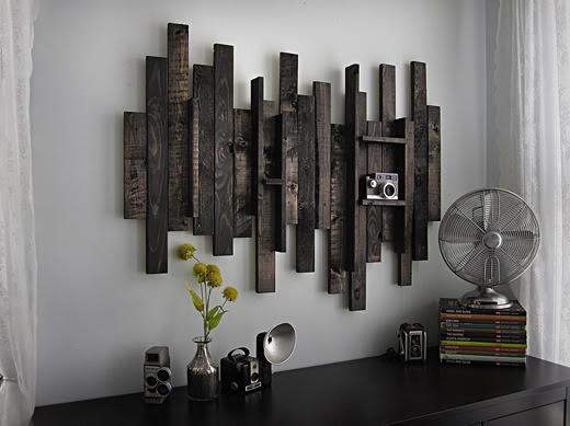 madeira-de-demolicao-fotos