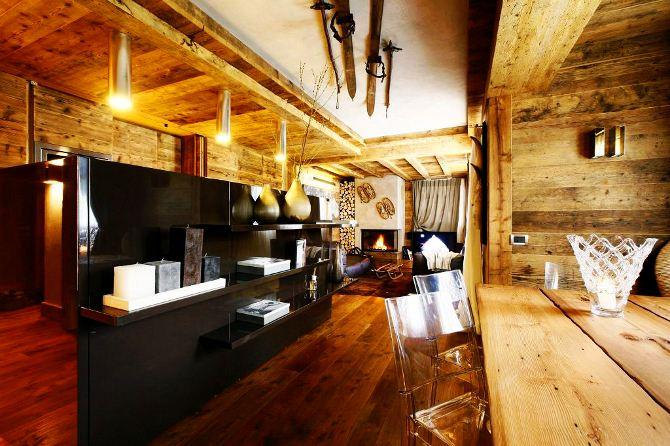 madeira-de-demolicao-para-decoracao