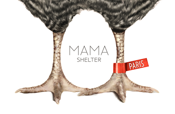 mama-shelter-hotel