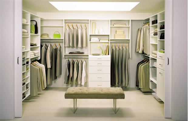 modelos-de-closet