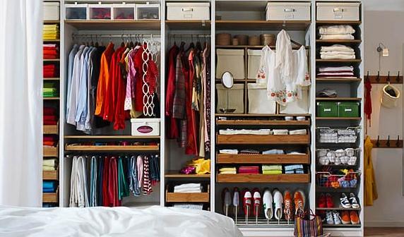 organizacao-de-closet