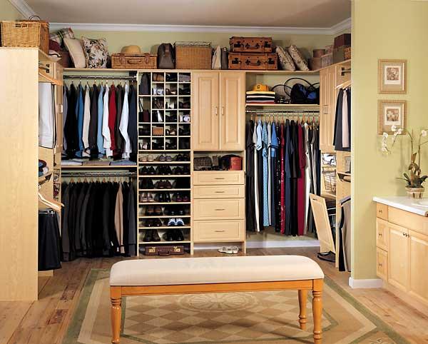 organizacao-do-closet