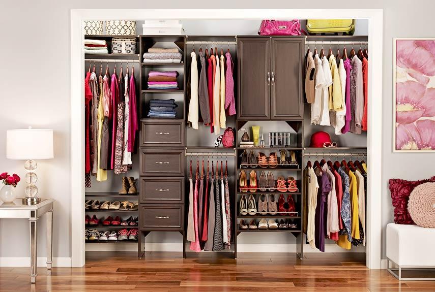 organizar-closet