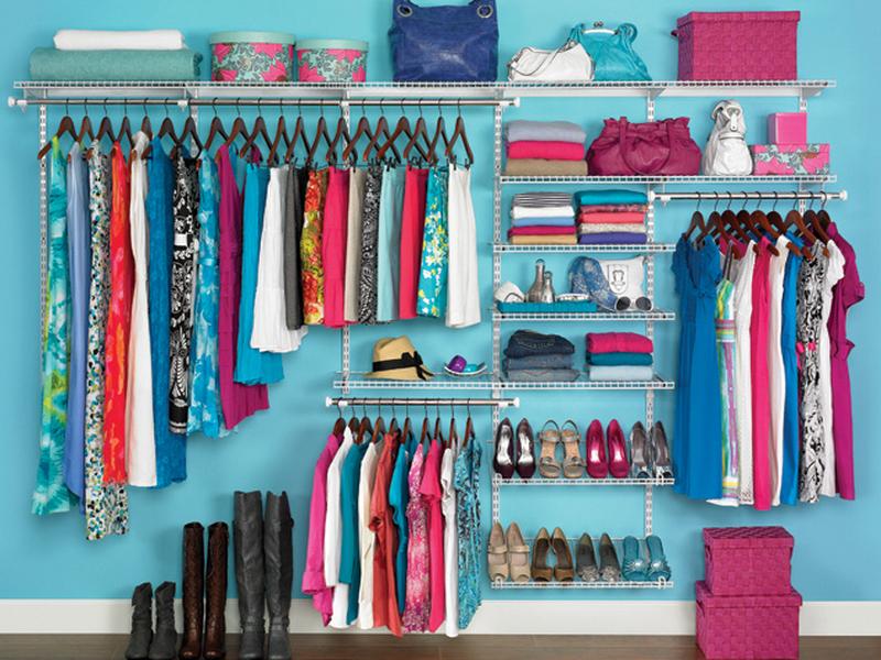 organizar-closets