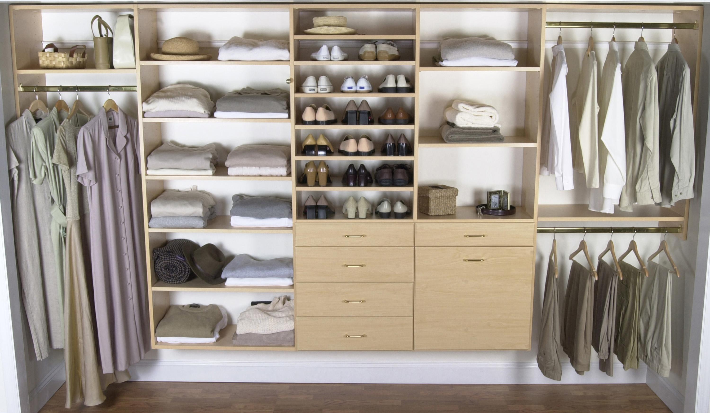 organizar-o-seu-closet