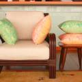 almofadas-karo