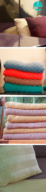 tramas-do-tricot