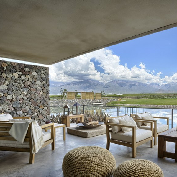 the-vines---resort-and-spa