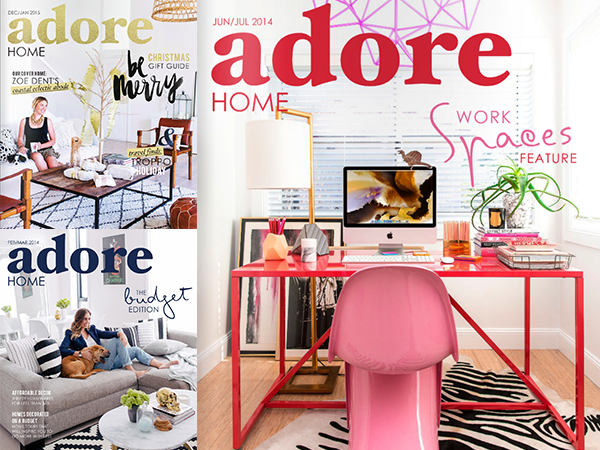 revistas_decoracao_online_adorehome