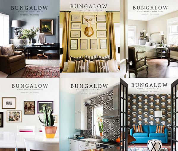 revistas_decoracao_online_bungalow