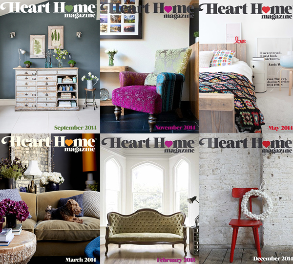 revistas_decoracao_online_heartmagazine