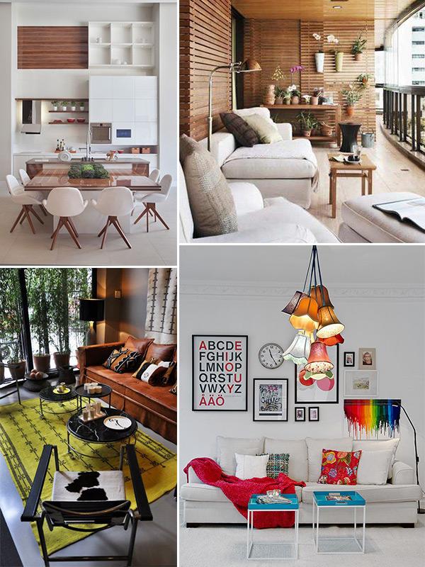 dicas-para-decorar-móveis