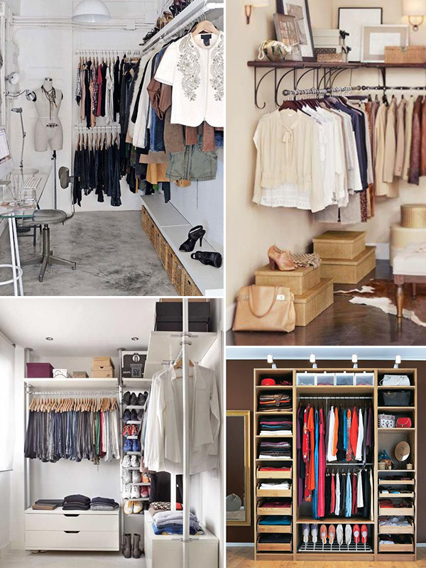 organizar-o-guarda-roupa-2