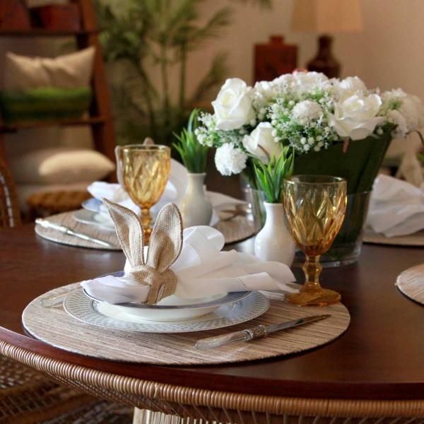 decoracao-mesa-de-pascoa-1-
