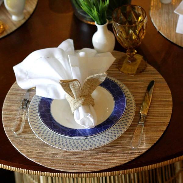 decoracao-mesa-de-pascoa-12