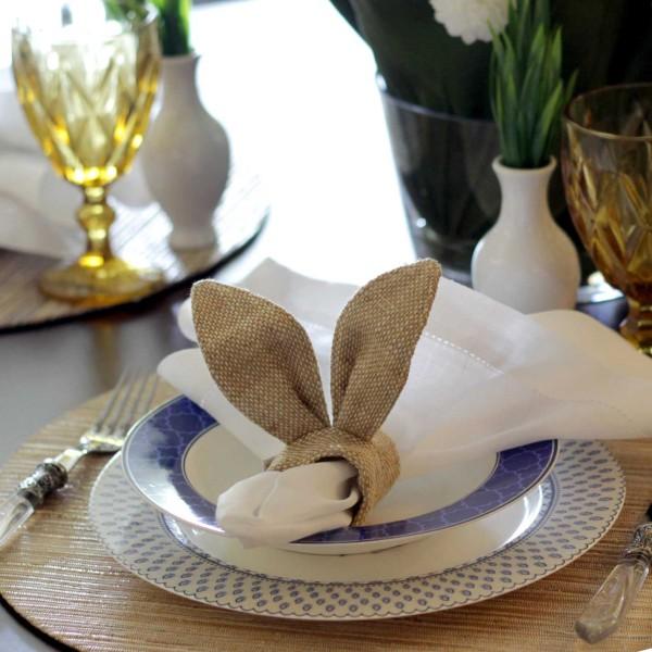 decoracao-mesa-de-pascoa-3